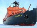 200 миллиардов для Арктики. Чему должна завидовать остальная Россия