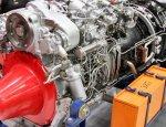 Программа импортозамещения вертолетных двигателей ВК2500 на финишной прямой