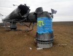 Украина устраивает новую блокаду для Крыма