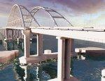 Керченский мост: к чему приведут попытки Киева остановить строительство?