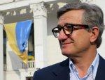 Тарута: Блокада ЛДНР и визовый режим с РФ станут концом Украины