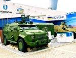 Украинский ОПК: операция «Ликвидация»