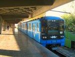 У края безысходности: метрополитен Киева всерьёз намерен купить вагоны у РФ