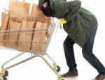 Почему у нас все дорожает? 300 процентов прибыли в торговле – это грабеж!
