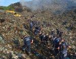 Проблемы от Украины: львовский мусор грозит катастрофой всей Европе