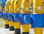 В Киеве рассказали про аферу Запада с добычей сланцевого газа на Украине