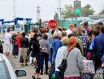 Патриоты рвутся в «немытую Россию», забыв о святом безвизе