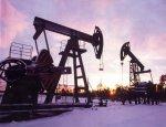Заморозят ли добычу нефти еще на 9 месяцев?