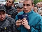 Польша отказывается от украинских гастарбайтеров