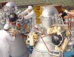 Роскосмос остался без 71 двигателя к«Протонам»