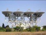 Космическая держава: в РФ построят станцию связи с межпланетными кораблями