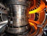 Российские ученые разогреют плазму до 30 миллионов градусов