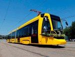 Трамваи будущего Stadler нарасхват: инновационные вагоны покорят Петербург
