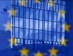 Голландские депутаты подумывают вывести страну из еврозоны