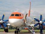 Россия окончательно откажется от украинских «Ан» в пользу родных Ил-114-300