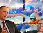 Экономическая стратегия «от промышленников» растоптала мифы Кудрина