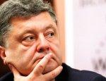 США отказали Украине