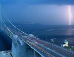 Керченский мост: на стройке века начинается новый этап