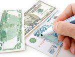 В запорожской колонии выявлено производство фальшивых рублей