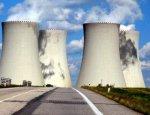 Энергетика Украины на издыхании: авария может произойти в любой момент