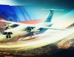 Ил-112В рвется в серию: Россия готова выпустить дебютную «небесную сотню»