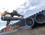 Цифры, которые не озвучат: как просела Латвия, отказавшись от «Nord Stream»