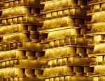 Британское золото может пополнить российские запасы