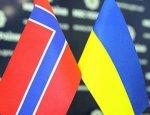 Норвегия выделит Украине $25 млн финансовой помощи