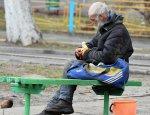 Катастрофа неминуема, или Ти вмираєш, Україно: люди массово исчезают