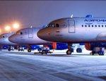 Российский «Перелет»: у отечественной авиации появился новый «козырь»