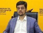 Н. Мендкович: Что будет с экономикой Киргизии, когда запасы золота иссякнут