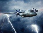 Проект Ан-140 в тупике: РФ сделала выбор в пользу «чисто русского» самолёта