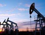 Что помогло нефти взлететь до максимума за 2 месяца?