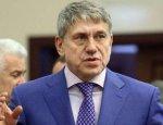 Насалик назвал две альтернативы углю из Донбасса