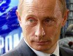 Путина пригласили на «золотую свадьбу» Газпрома в Австрии