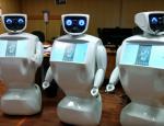 Европейцы в восторге от российских роботов