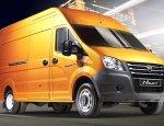 Триумф российского фургона: «ГАЗель Next» утерла нос конкурентам