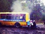 Плюнем и склеим скотчем: украинский автопром получил «новую» жизнь