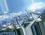 """Будущее уже рядом: что представляют собой """"умные города"""" России?"""