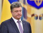 Стало известно о попытке Порошенко прибрать к рукам российские банки