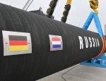 Бессилие Вашингтона: США призывают ЕС отказаться от «Северного потока-2»