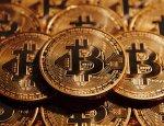 Bitcoin: лучший способ легализовать свои грязные доходы