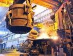 Стальные достижения: Россия произвела заготовки для проекта «Сахалин-2»