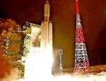 Зачем России нелетающая ракета и пустой космодром