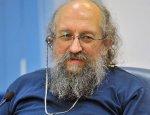 Вассерман расскрыл истинные причины энергоблокады Донбасса