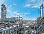 Прямые инвестиции: немецкий бизнес хочет финансировать проект Амурского ГПЗ