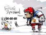 Кусайте локти: Forbes признались в зависти к росту российской экономики