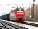 Мечты Миксера: Эстония просит Россию о подключении к коридору «Север-Юг»