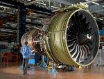В России освоили новую технологию производства авиадвигателей