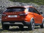 «АвтоВАЗ» готовится свергнуть своих главных конкурентов на рынке